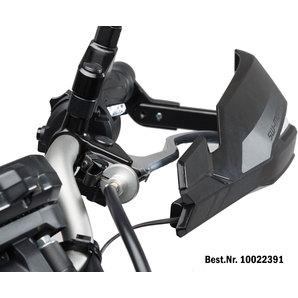 SW-Motech Handprotektoren Kobra Bmw F 800 S