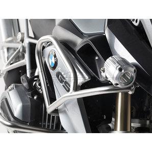 SW-Motech Sturzbügel-Erweiterungen Motorrad