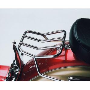 Fehling Gepäckträger Harley-davidson Breakout