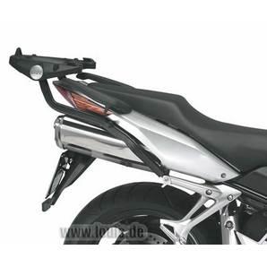 Givi Monorack Topcase-Träger Motorrad