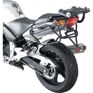 Givi Seitenträger PLX-R für V35-37 Seitenkoffer Motorrad