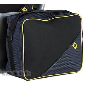 H+B Innentasche für Gobi Koffer- 1 Stück Hepco und Becker Motorrad