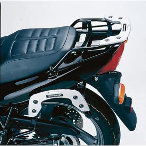 LUGGAGE RACK *KRAUSER*