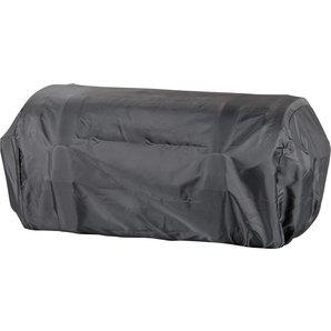 Regenhaube für H+B Handbag Buffalo 1 Stück Hepco und Becker Motorrad