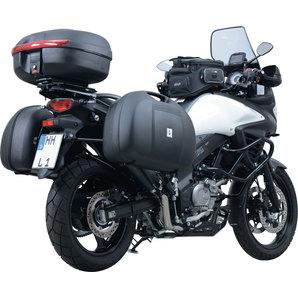acheter reflector suitable for moto detail 44l case tb louis motos et loisirs. Black Bedroom Furniture Sets. Home Design Ideas