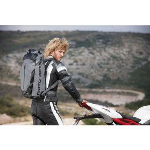 acheter sac dos moto detail drypack louis motos et loisirs. Black Bedroom Furniture Sets. Home Design Ideas
