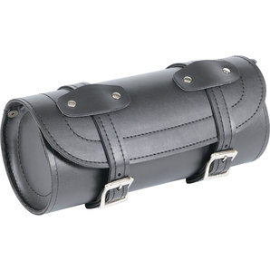 Highway1 Tool Roll Faux Leather, 3.2 L