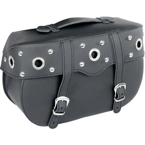 HELD LAYTON SADDLEBAGS