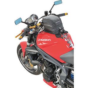 acheter moto detail sacoche r servoir mag tique ventouses smart louis motos et loisirs. Black Bedroom Furniture Sets. Home Design Ideas