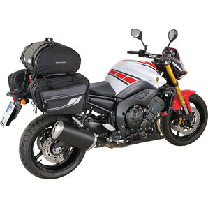 buy moto detail luggage system universal louis motorcycle leisure. Black Bedroom Furniture Sets. Home Design Ideas