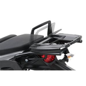 Easyrack Zzr 1400 -11 Schwarz