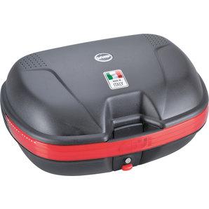 Koffer E360N