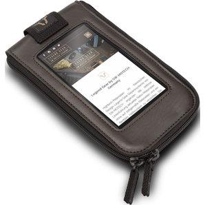 Legend Gear Handy-Tasche LA3 für Tankrucksack LT1-2 Motorrad