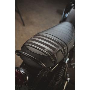Legend Gear Halter SLS Sitzbank-Halterung Motorrad