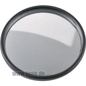 Miroir angle mort diam tre 32 mm louis motos et loisirs for Miroir angle mort