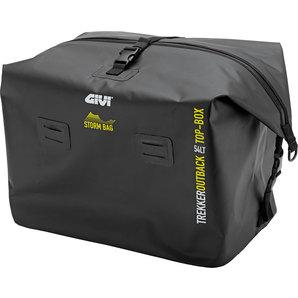 Givi Innentasche 54 Liter für Trekker Alu-Topcase Motorrad