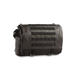Legend Gear Messenger Bag LR3 Motorrad