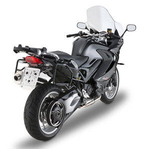 GIVI PLR SIDE CARRIER