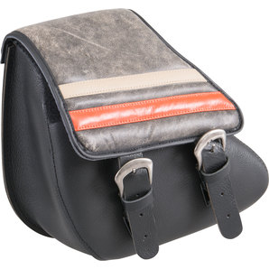 HELD SOLO SWINGARM BAG