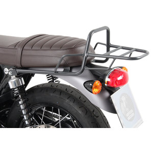 Buy hepco becker luggage carrier tubular construction for Becker payment plan