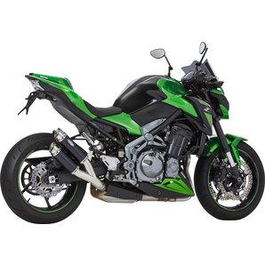 Buy SHARK Track Exhausts   Louis Motorcycle & Leisure