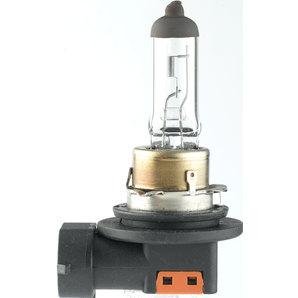 H11 HEADLIGHT BULB