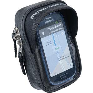 Moto-Detail Media-Tasche SP wasserabweisend LUS-2055