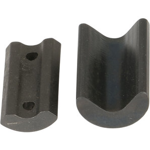 MIRROR STEM ADAPTER FOR