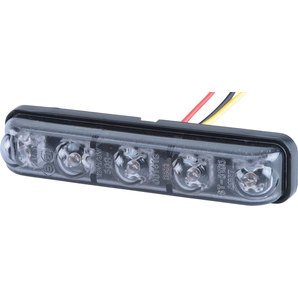 MINI LED TAIL LIGHT
