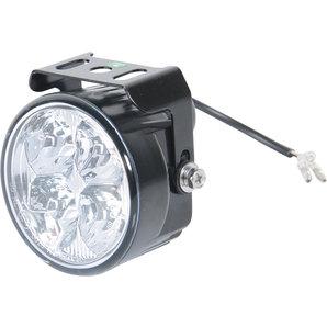 HIGHSIDER LED-Tagfahrlicht 222-502