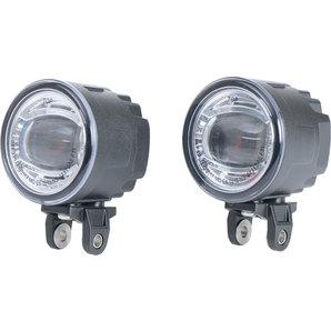 LED-Nebelscheinwerfer-Kit