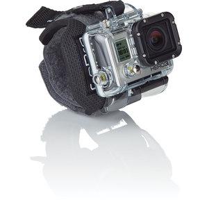 GoPro Armbandhalterung Motorrad