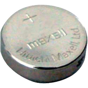 BUTTON-CELL LR44