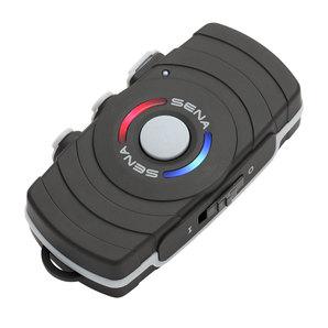 SENA Sm10 Dual Bluetooth