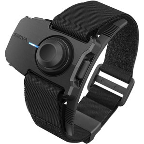 Sena Armband-Fernbedienung Wristband Remote SENA Motorrad