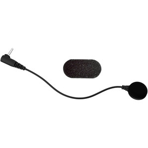 SENA 20S WIRED MICROPHONE