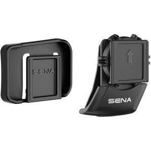 SENA 10C MOUNTING KIT