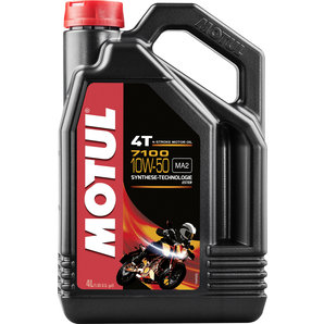motul motoren l 7100 4t sae 10w 50 vollsynthetisch kaufen. Black Bedroom Furniture Sets. Home Design Ideas