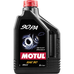 MOTUL PA SAE 90