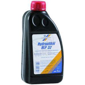 Hydraulikoel Hlp 32