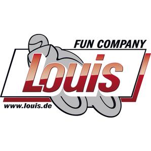 Louis Aufkleber