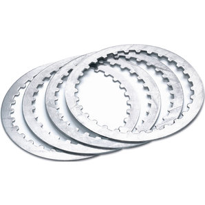 Clutch Steel-Disc