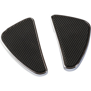 RIDER FOOTBOARDS