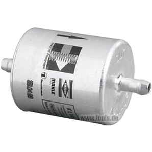 Fuel Filter for BMW/Triumph/Ducati