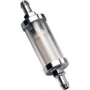FUEL FILTER DE LUXE LONG