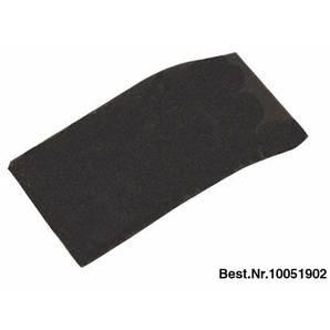 Luftfilter Delo 17210-Mbg-000