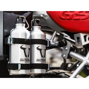 TRAX DRINKING BOTTLE SET