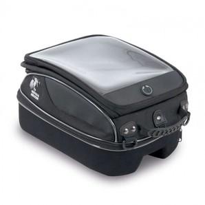 93925ec1bed Buy H+B Lock-It tank bag Street Tourer M 8-13 liter | Louis ...
