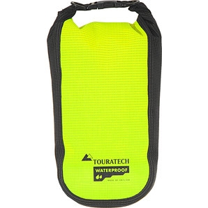 TOURATECH AUXILIARY BAG