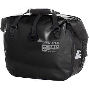 Touratech Seitentasche Moto mit QL2-System- 28 Liter Motorrad